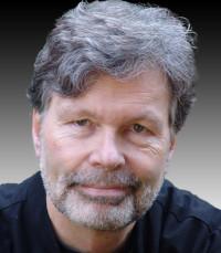 Dr. Cornelius von Collande